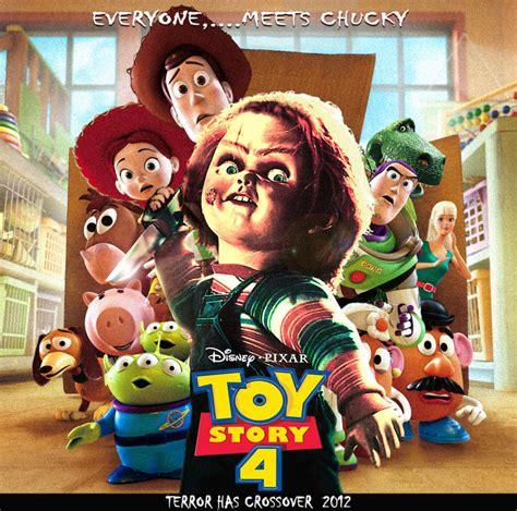 s top 5 killer toys chucky the killer doll quotes quotesgram