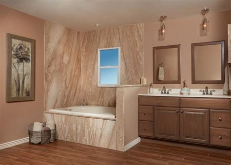 Bathroom Color Trends by Bathroom Color Trends 28 Images Bathroom Vanity Color