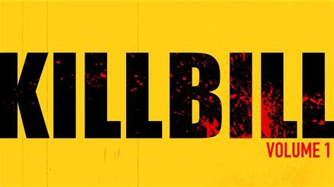 Kill Bill Meme - kill bill know your meme