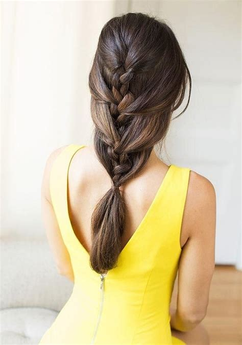 romantic hairstyles for long hair with french braids 101 romantic braided hairstyles for long hair and medium hair
