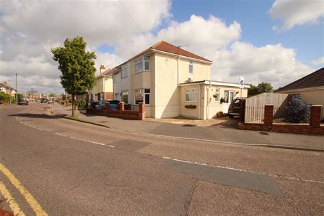 the house mudeford 2 bedroom house in mudeford estate agents mudeford