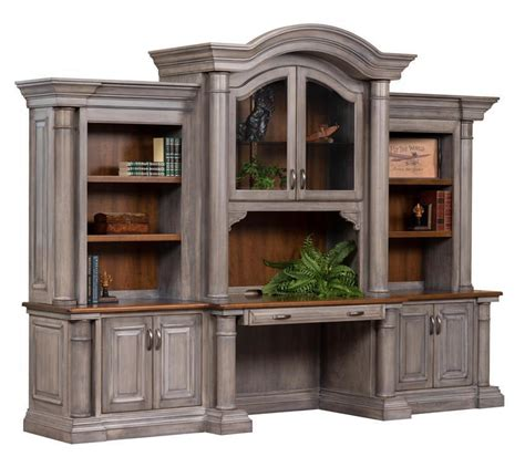 credenza desk with hutch credenza desk with hutch home ideas