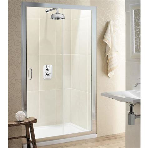 Classic Shower Door by Classic Shower Door 10 Vintage Shower Doors Help Answer