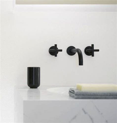 Black Bathroom Fixtures Fresh Bathroom Decorating Ideas Beautiful Black Fixtures