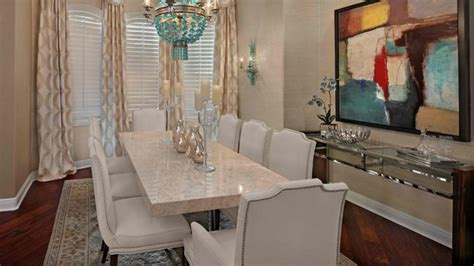 stunning granite top dining room tables home design lover