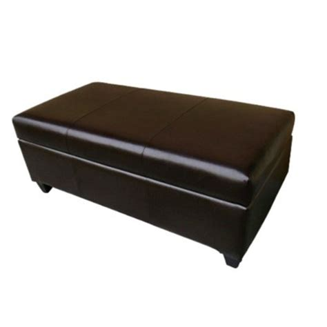 storage ottomans and benches 1000 images about storage benches ottomans on pinterest