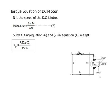 3 phase induction motor objective three phase induction motor objective type questions 28 images ac motor torque equation
