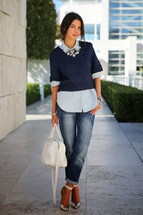 top 12 more carefree and classic look wear natural afro street style above the style