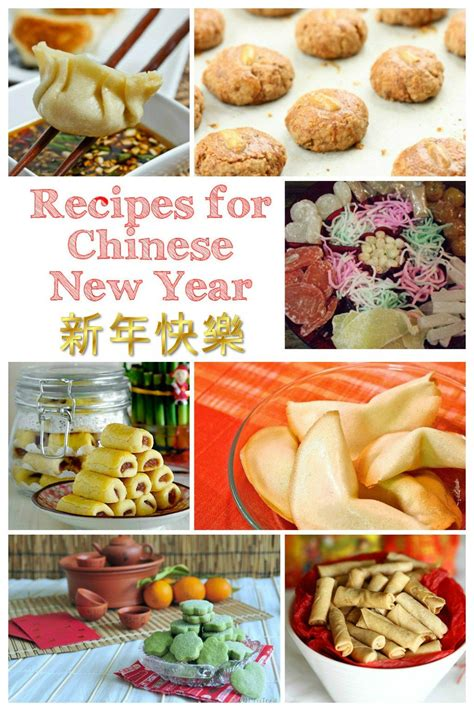 best 25 new year food ideas on