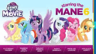 equestria daily   mlp stuff 7 songs in the my little pony movie and