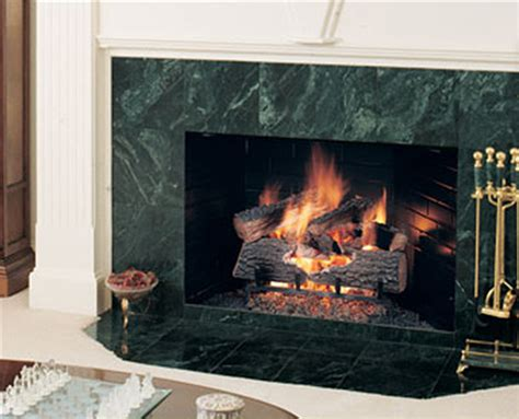 Golden Blount Fireplace by Golden Blount Fireplaces In Calgary Hearth Home