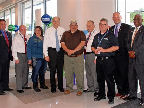 Fred Beans Chevrolet Fred Beans Chevrolet Earns General Motors Distinction