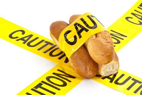 limiti microbiologici alimenti analisi rischio quando il tiramis 249 scatena il mal di
