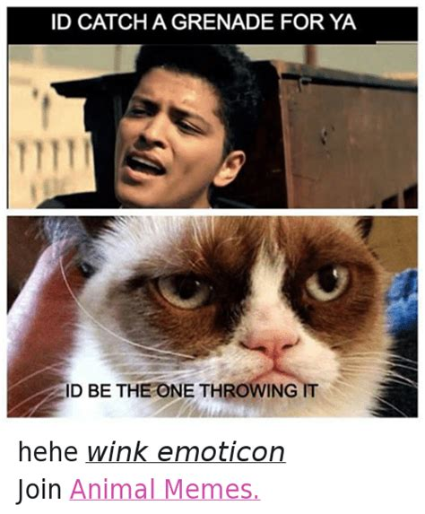 Wink Meme - wink meme pictures to pin on pinterest pinsdaddy