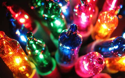 how much do christmas lights cost how much electricity do christmas lights use