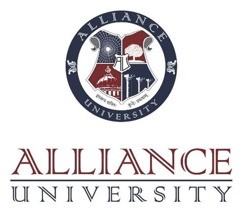 Alliance Mba Eligibility by Ph D In Management Program 2016 Alliance