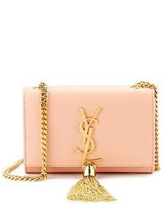 Best Seller Givenchy Antigona In Rainbow Signature Colors Fm ysl mysterious cassandre handbags best replica bags
