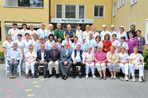 haus wittelsbach bad aibling das seniorenheim wittelsbach geh 246 rt zur freikirche der