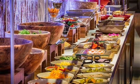 All You Can Eat Ied Fitr Dinner all you can eat dinner buffet crave buffet 5