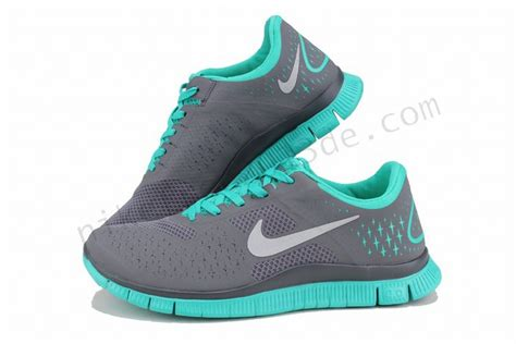 Nike Free Damen Sale by Nike Free 4 0 Damen Sale For Sale Nike Free 4 0 Damen Sale