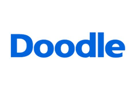 Doodle Logos And Pictures