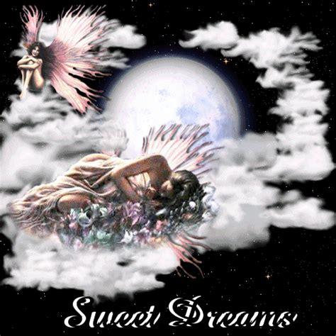 Sweet Dreams by Sweet Dreams Graphic