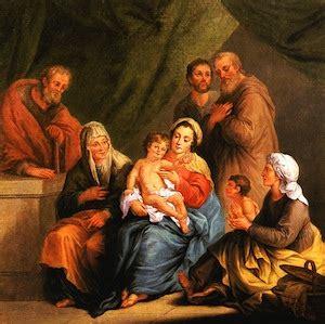 elogio de las familias 8434426781 elogio de la familia matrimonio y familia ciudad redonda
