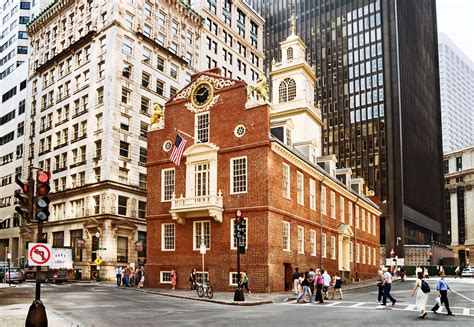 old state house old state house 1713 206 washington street boston mas flickr