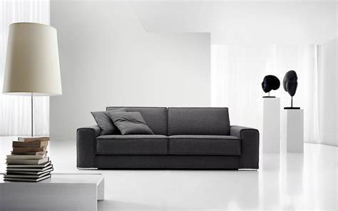 divani fabbri fabbri boston mobili gala