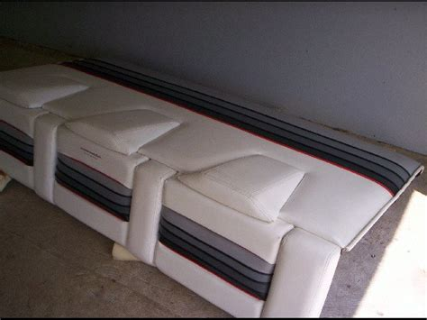 boat seat cover repair boat seats restoration rochester ny carls auto seat covers