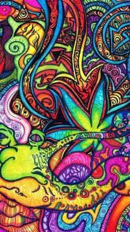 graffiti art iphone wallpaper search