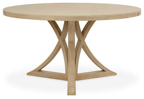 eclectic dining tables floyd round dining table eclectic dining tables