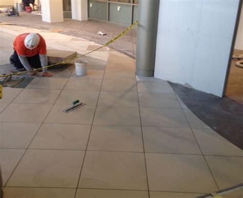 youngstown tile terrazzo