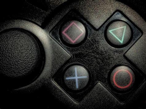 game controller wallpaper controller computer wallpapers desktop backgrounds