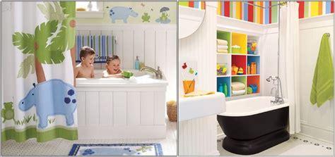 ideas for kids bathrooms bathroom ideas for kids amazing house design