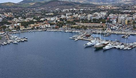 the best 28 images of port car rental chania port car