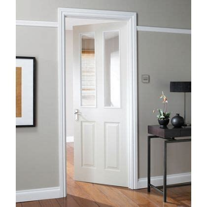 advantages and disadvantages of a glass panel interior interior door glass panels advantages and