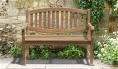small garden benches uk small wooden bench uk