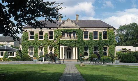 lucan co dublin hotels finnstown country house hotel 3