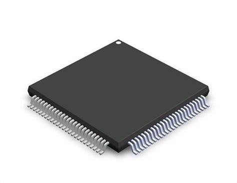 vishay resistors altium vishay resistors altium 28 images 0603 resistor stl other 3d cad model grabcad ipc 7351
