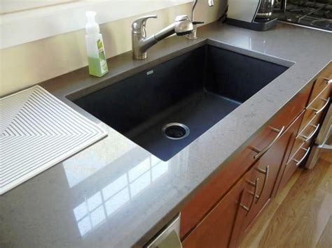 commercial kitchen sink stainless steel commercial kitchen sink for industrial kitchen