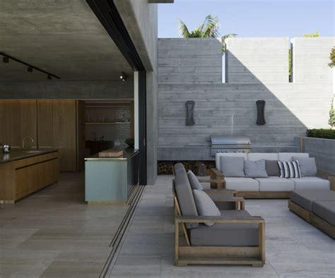 decorar jardines exterior decoracion de terrazas exteriores y jardines modernos