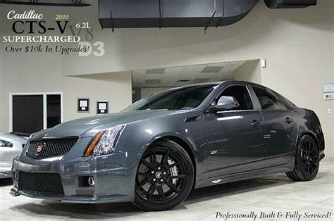 online auto repair manual 2010 cadillac cts head up display service manual 2010 cadillac cts v auto transmission indicator l removal tuning cadillac cts