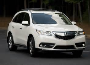 Acura Fog Lights 2014 Acura Mdx Fog Lights Acurazine Acura Enthusiast