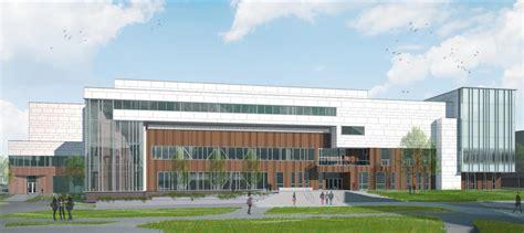 design center uconn home new recreation