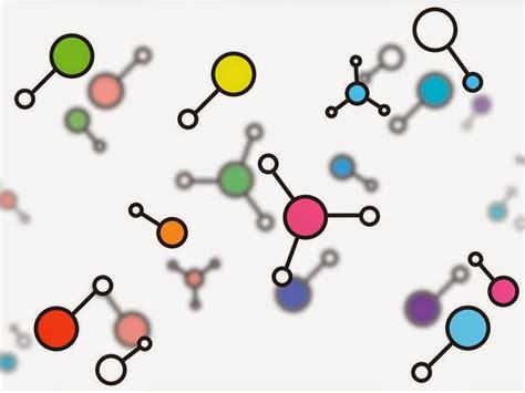 templat powerpoint penelitian kimia organik presentation sekedar ngepost background untuk powerpoint pelajaran kimia