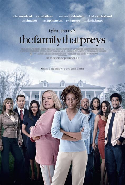 what is on at the movies tyler perrys boo 2 a madea halloween by tyler perry reel images tyler perry movies filmgordon