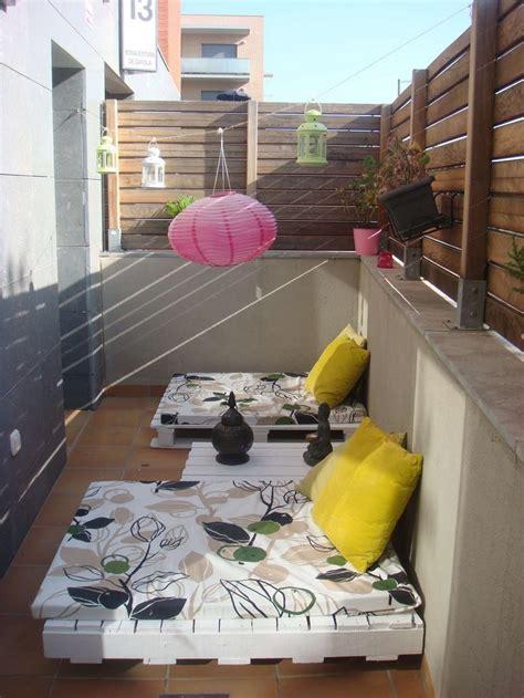 arredare terrazzo fai da te arredo terrazzi 30 soluzioni anche per uno spazio dalle