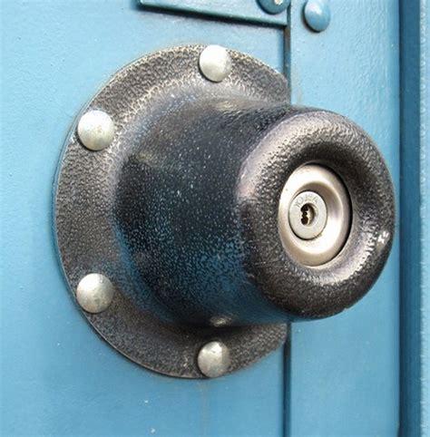 Door Knob Guard door knobs archives page 4 of 39 interior home decor