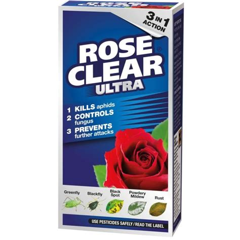 reset nvram ultra 5 rose clear ultra 200ml pest and disease control thirsk